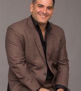 Rafael Velas…, Real Estate Pro in Miami Beach, FL