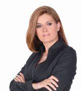 Elle Karimi, Real Estate Agent in Los Angeles, CA