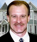 Craig Rutman, Agent in Cary, NC