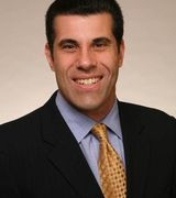 Charles Maione, Agent in Franklin Square, NY