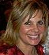 Connie Brayt…, Real Estate Pro in Elcho, WI