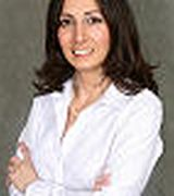 Aurora Guira…, Real Estate Pro in Bethesda, MD