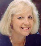 Ida Fressilli, Real Estate Agent in Mount Pleasant, SC