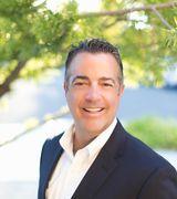 Brian Connelly, Agent in Rancho Santa Fe, CA