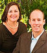 Janie and Jo…, Real Estate Pro in ,