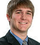 Tyler Grubbs, Agent in Raleigh, NC