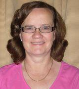 Patricia Liput, Agent in Chicago, IL