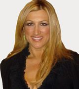 Michelle Madaffari, Real Estate Agent in White Plains, NY