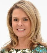 Merrilee Nes…, Real Estate Pro in Fairhope, AL