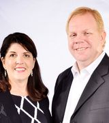 Profile picture for Lee Garland and Rita Jensen