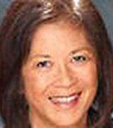 Janet Cross, Agent in Menlo Park, CA