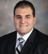 Frank LoStracco, Agent in Turnersville, NJ