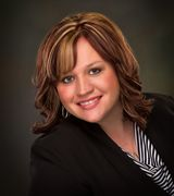 Tonya Stahl, Real Estate Pro in Gillette, WY