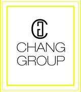 John Chang,…, Real Estate Pro in 2125183030, NY