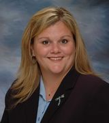 Kimberly Gribbin, Real Estate Agent in York, PA