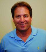 Dan Taglienti, Real Estate Agent in Ocean City, MD