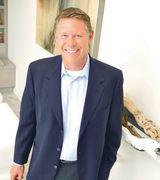 Dean Clausen, Real Estate Pro in Seattle, WA