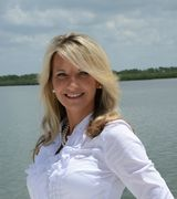 Agnes Vetter, Real Estate Agent in Clearwater Beach, FL