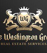 Dante Washng…, Real Estate Pro in Washington, DC