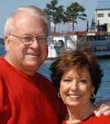 Mary & Bill…, Real Estate Pro in Hot Springs, AR