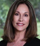 Tammy Templin, Agent in Lakeway, TX