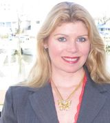 Christine Flye, Real Estate Agent in Cape Charles, VA