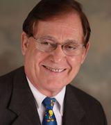 James Smith, Real Estate Agent in Gurnee, IL