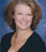 Lynda Thomas…, Real Estate Pro in Apple Valley, CA