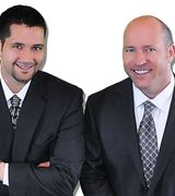 Profile picture for Eddy Workinger & Jon Wanberg
