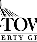 Town Property Group, Other Pro in Boston, MA