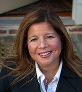 Lisa Kirkwood, Real Estate Pro in Basking Ridge, NJ