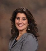 Louise Wild, Real Estate Pro in West Sayville, NY