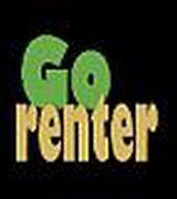 Gorenter, Real Estate Pro in Phoenix, AZ
