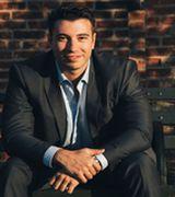 Danny Soldano, Agent in Brooklyn, NY