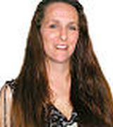 Patricia Sar…, Real Estate Pro in Cantonment, FL