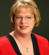 Wanda Couch, Real Estate Pro in Buford, GA