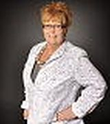 Louise Botto, Agent in Brooksville, KY