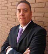 Leo Guadarra…, Real Estate Pro in Norco, CA