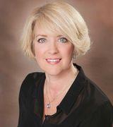 Erin Stuedemann, Real Estate Agent in Morris, IL