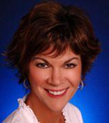 Jennie Ciliberti, Agent in Louisville, KY