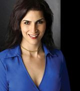 Linda Grigor…, Real Estate Pro in Burbank, CA