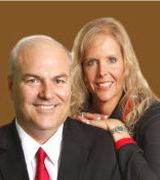 Morgan & Diana, Real Estate Agent in Temecula, CA