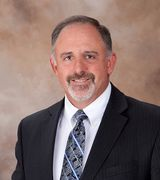 Dan Malloy, Real Estate Pro in Rocky River, OH