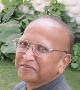 Vijay Gupta, Agent in Egg Harbor Township, NJ