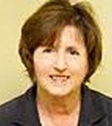 Gloria Allan, Agent in Orange, CA
