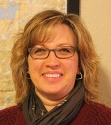 Andrea Smith, Real Estate Agent in Tomahawk, WI