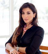 Ilda Shehu, Real Estate Pro in 33139, FL