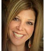 Jacqui Elise Morgan PA, Agent in Cutler Ridge, FL