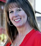 Shannon Johnson, Real Estate Agent in Hanford, CA