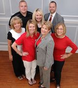 Segrest Group, Real Estate Agent in Louisville, KY